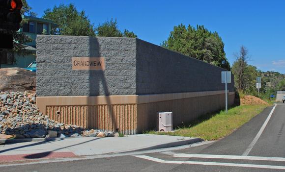 Grandview, Prescott AZ community image