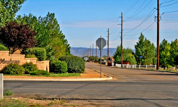 Appaloosa Meadows community image