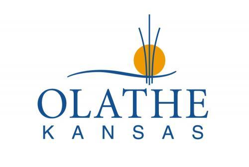 Olathe community image