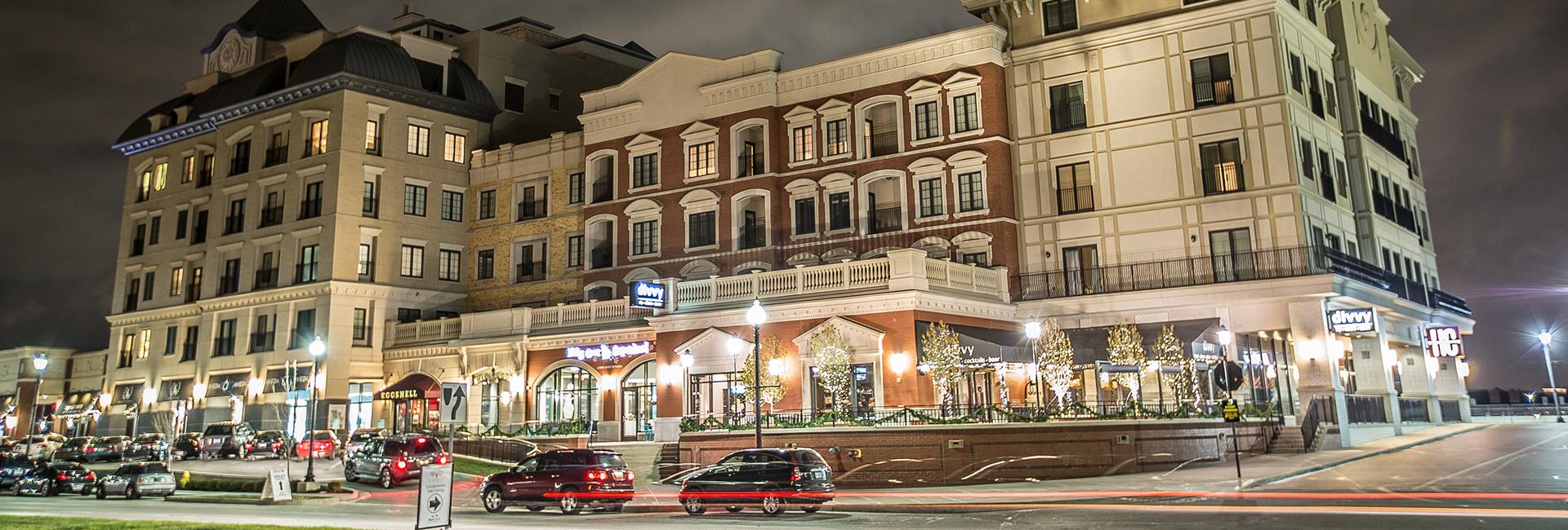 Carmel, IN community image