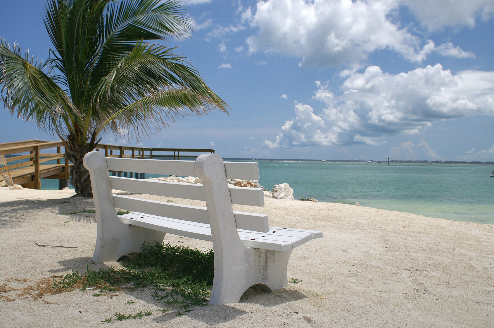 Singer Island Homes and Condos For Sale community image