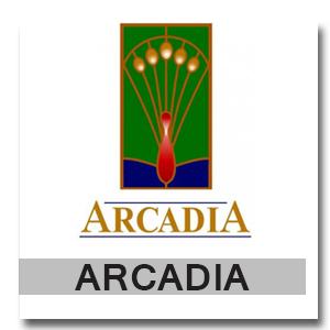 Arcadia community image