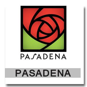 Pasadena community image